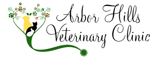 Arbor Hills Veterinary Clinic