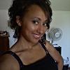 Courtney H. Avatar